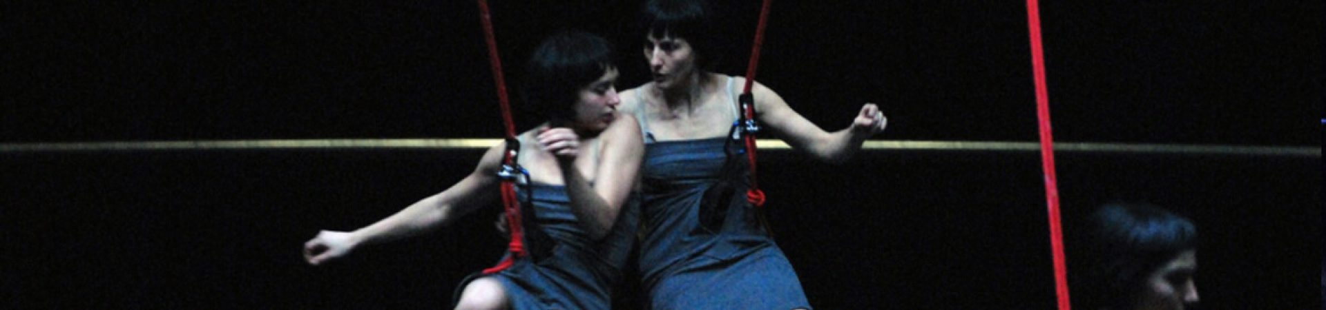 Khoom - Reprise de rôle 2008