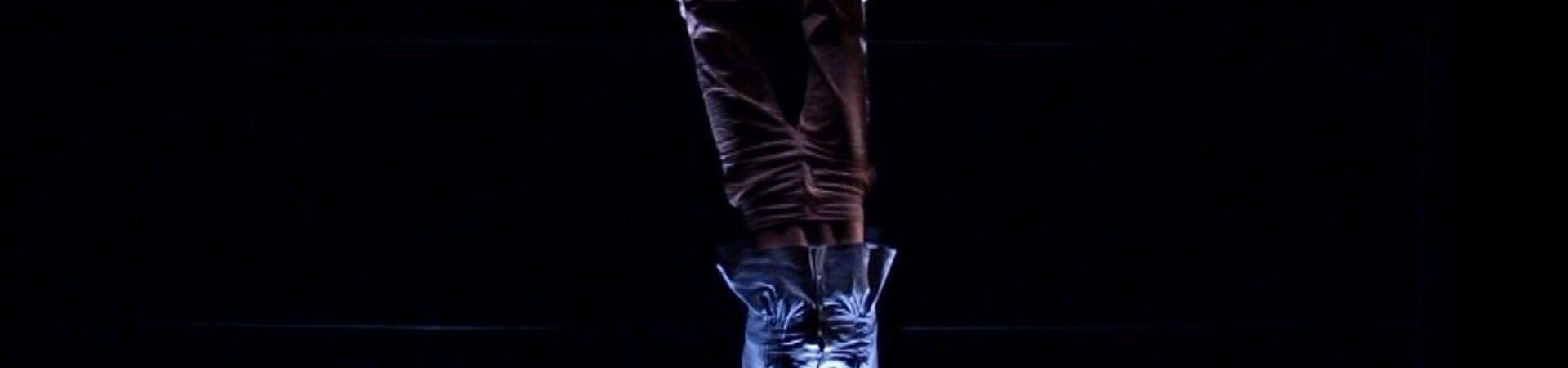 Emergences - Réalisation 2011