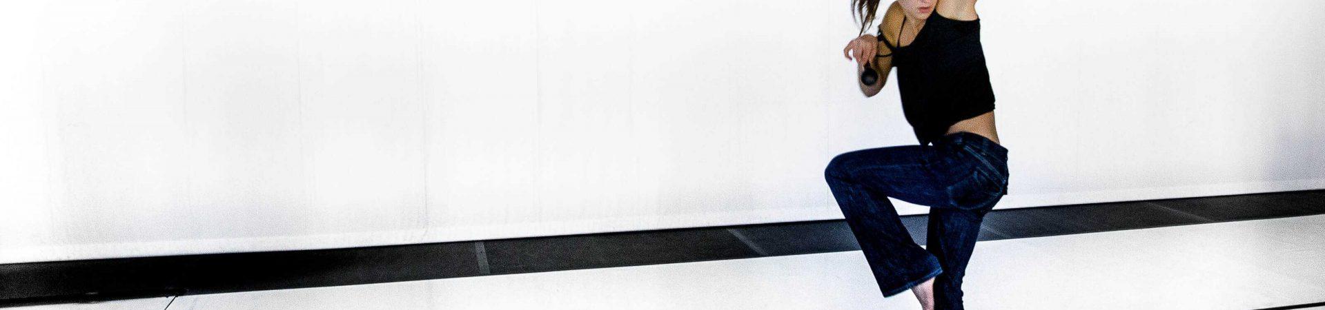 Steve Reich Project - Création 2015
