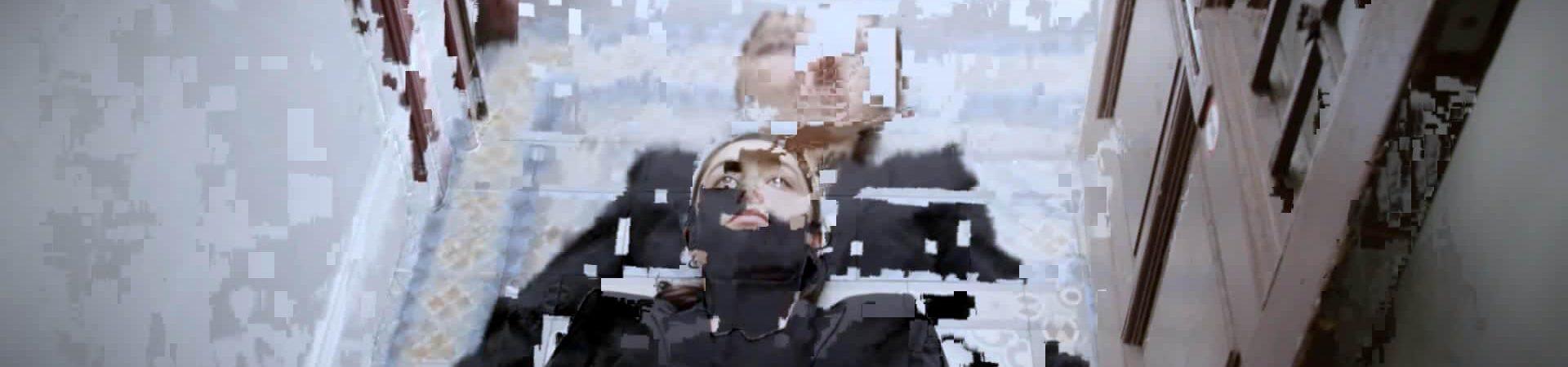 Do avatars dream of 3D people? - Court métrage 2016