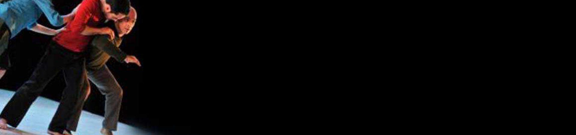 Quadricromia en I.K. - Reprise de rôle 2012